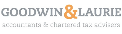 Goodwin & Laurie Ltd Logo